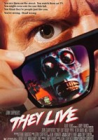 They Live greek subs