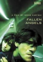 Fallen Angels greek subs