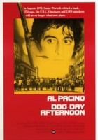 Dog Day Afternoon  Fixed