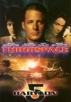 Babylon 5 Movie 2 third space