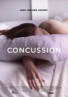 Concussion greek subs