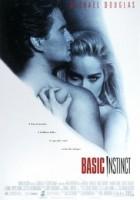 GR Basic Instinct 2 TC XviD Wrixle