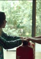 Into the Forest greek subtitles