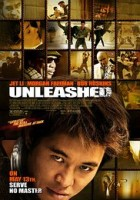 Unleashed DVDRiP XViD LEGACY