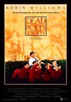 Dead Poets Society greek subs
