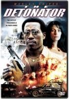The Detonator 1