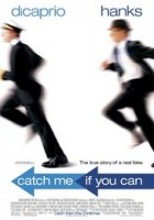 Catch Me If You Can greek subs