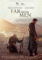 Far from Men greek subs