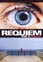 Requiem for a Dream greek subs
