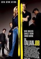 The Italian Job greek subs