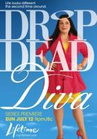 Drop Dead Diva S02E10 HDTV XviD-FQM