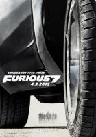 Furious Seven greek subtitles