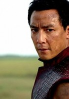 Into the Badlands greek subs