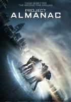 Project Almanac greek subs