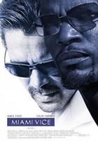 Miami Vice TELECiNE XViD PROPER PUKKA