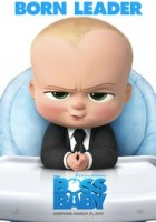 The Boss Baby subtitles