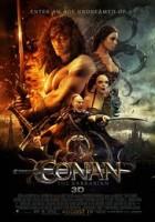 Conan The Barbarian 2011 TS Xvid   8211  TaRiQ786