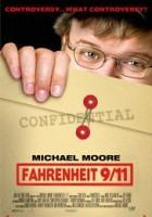 Fahrenheit 9 11 2 cd