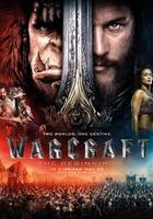 Warcraft greek subtitles