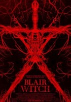 Blair Witch Project 3 greek subs