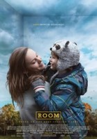 Room greek subtitles