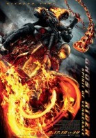 Ghost Rider: Spirit of Vengeance greek subs
