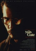 The Ninth Gate greek subs