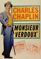 Monsieur Verdoux greek subs