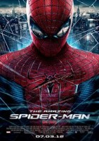 WWW PIMP4003 NET  The Amazing Spiderman 2014 1080p HDRip x264 Pimp4003 ell