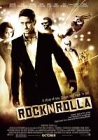 RocknRolla greek subs