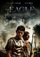 The Eagle 2011 DVDRip ViP3R EXTRA FULL SUBS