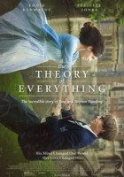 The Theory of Everything greek subs