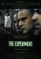 Experiment, Das