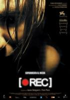 Rec.2007.DVDRiP.XViD-iKA [GR] by lizardjp.zip greek subs