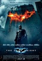 The Dark Knight  GR   DvDrip aXXo