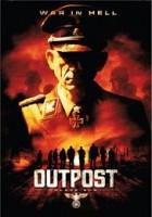 Outpost Black Sun greek subs