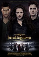 The Twilight Saga: Breaking Dawn - Part 2 greek subtitles