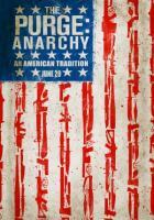 The Purge: Anarchy greek subtitles