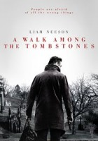 A Walk Among the Tombstones 2014 HC HDRip XViD juggs ETRG  gr