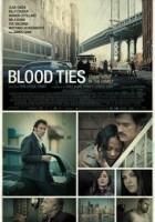 Blood Ties greek subs