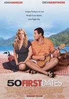 50 First Dates   Dvdrip Xvid Alliance   DVD