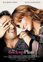 The Back Up Plan 2010 1080p BrRip x264 YIFY ell 1