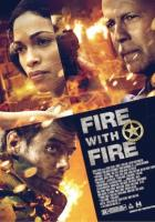 238199 Fire.with.Fire.2012.480p.BRRip.XviD.AC3-PTpOWeR.srt greek subs