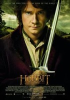 The Hobbit An Unexpected Journey greek subtitles