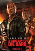 A Good Day to Die Hard subtitles