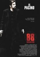 88 Minutes 2 CD