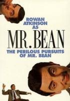 Mr. Bean greek subs
