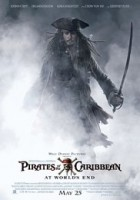 Pirates of the Caribbean At Worlds End TS XViD mVs A KvCD By Paulx1
