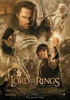 The Lord of the Rings: The Return of the King greek subs