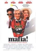 Jane Austen's Mafia! greek subs